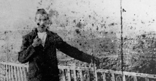 Rimbaud à l'heure de la Commune de Paris