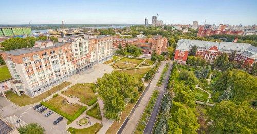 Fusillade dans une université russe à Perm : au moins huit morts, le tireur arrêté