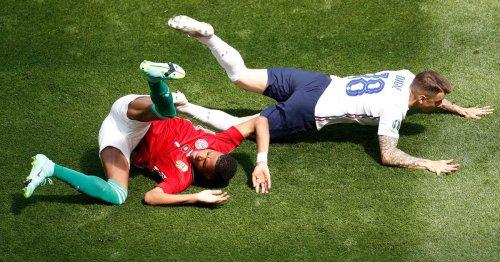 Euro 2021: les Bleus un peu nuls contre la Hongrie (1-1)