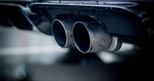 Des constructeurs automobiles installent-ils des haut-parleurs pour augmenter le bruit des pots d'échappement ?