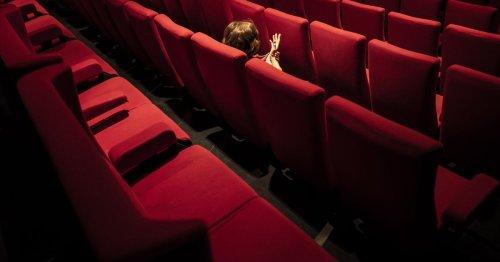 Annecy : indisposés, près de 200 spectateurs évacués d'un cinéma durant la projection d'OSS 117