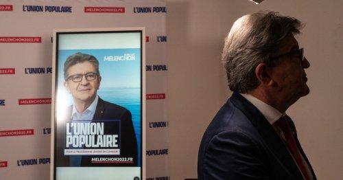 Socialistes contre Mélenchon : l'insoumis public numéro 1