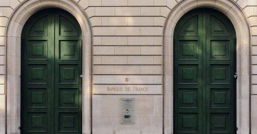 Pour une Banque de France solidaire et performante