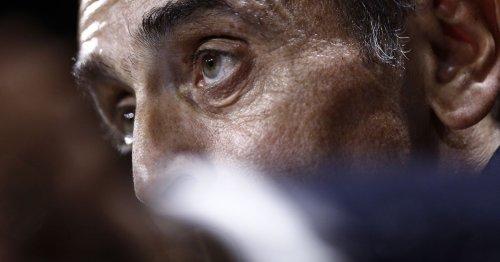 Deux nouveaux témoignages accusent Eric Zemmour d'agressions sexuelles
