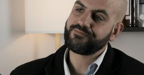 Comment tirer sur un «gauchiste» : une enquête ouverte contre le youtubeur Papacito après son tutoriel nauséabond