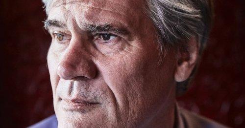 Stéphane Le Foll : «Hidalgo ne peut pas s'imposer uniquement par des signatures»
