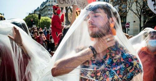 Réforme de l'assurance chômage suspendue, des quadrangulaires au régionales, un adolescent disparu dans les Hauts-de-France... L'actualité de ce mardi