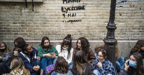 Baccalauréat : «L'épreuve de philosophie est devenue un simulacre, une mascarade»