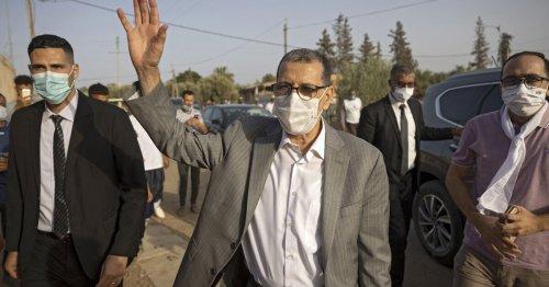 A Tanger, le parti islamo-conservateur «a prouvé qu'il était incapable de faire changer les choses»