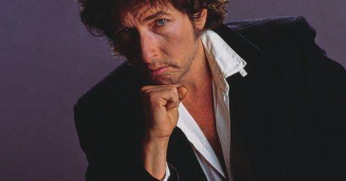 Bob Dylan, le temps des dissonances