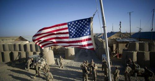 Afghanistan : Joe Biden sonne la «fin» de «la plus longue guerre de l'Amérique»