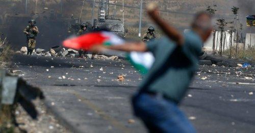 Cisjordanie, Jordanie, Liban... le conflit s'amplifie
