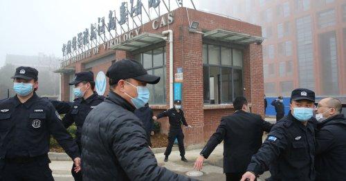 Laboratoire de Wuhan : des expériences controversées sur les coronavirus ont-elles été financées par les Etats-Unis ?