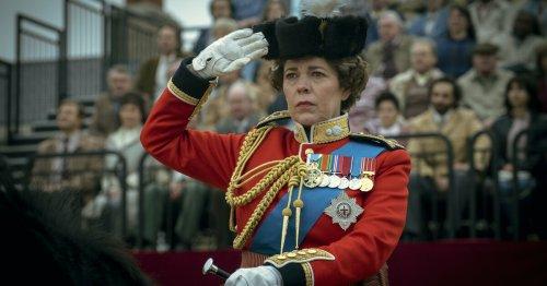 «The Crown» et «Le jeu de la dame»: Netflix rafle la mise aux Emmy Awards,