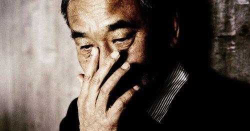 Haruki Murakami : «La littérature seule ne suffira pas»