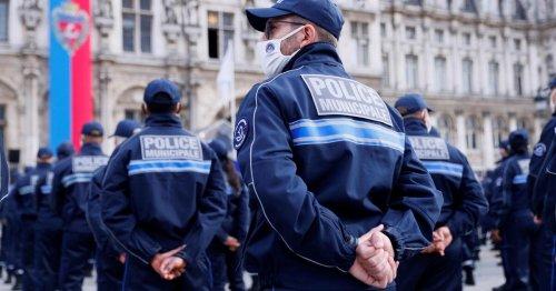 A Paris, Anne Hidalgo lance sa police municipale après de longues années de débats