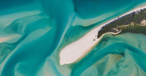 Changement climatique : «Tous les sites du patrimoine mondial sont menacés»