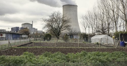 Nucléaire : les appétits d'une industrie habituée à régner en maître