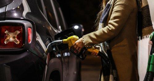 Prix de l'essence: le gouvernement privilégie le «chèque carburant» mais c'est loin d'être fait