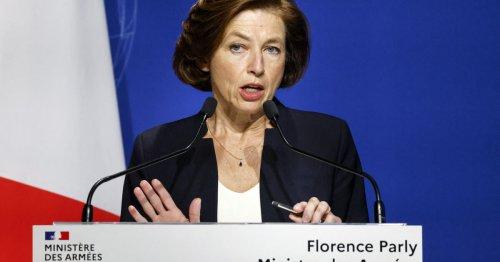 Crise des sous-marins : Florence Parly renvoie une salve de torpilles