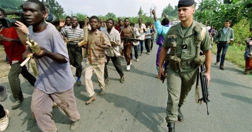 Rwanda : un nouveau rapport sur le rôle de la France