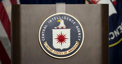 Une vidéo de recrutement postée par la CIA agace des figures de l'extrême droite américaine