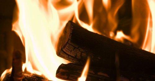 Le chauffage au bois, dangereux pour la santé et pour l'environnement
