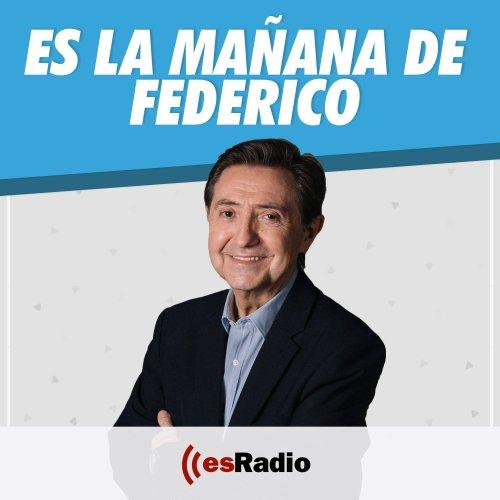 Federico a las 8: EEUU deja claro a España que está al lado de la democracia en Cuba, Venezuela y Nicaragua
