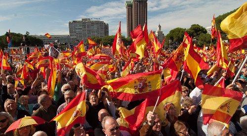 Hoy, contra el Felón, referéndum en Colón