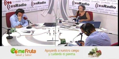 Federico a las 7: Los vínculos de PSOE y Podemos con las dictaduras de Cuba y Venezuela