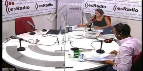 Federico a las 8: EEUU deja claro a España que está al lado de la democracia en Cuba