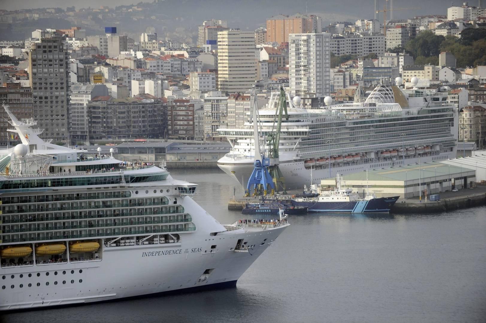 Las ofertas laborales que España no logra cubrir