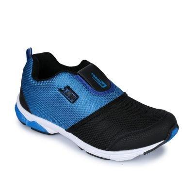 Men's Footwear Online | Buy Men Footwear & Shoes Online in India