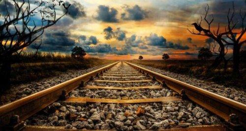 Romanzi ambientati sui treni ovvero il fascino immortale del viaggio per eccellenza