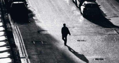 Indipendenza: splendido romanzo noir di Javier Cercas
