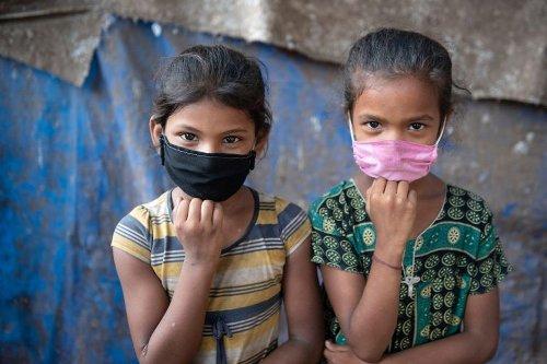 UNICEF: Pandemi merenggut nyawa ratusan ribu anak di Asia Selatan