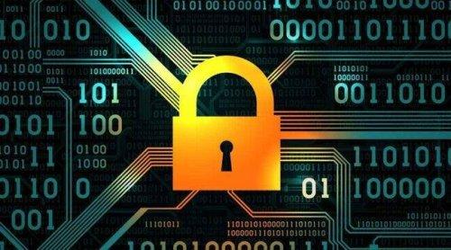20 Minutes France on LinkedIn: Comment préserver son anonymat sur le Web avec des adresses mail aléatoires