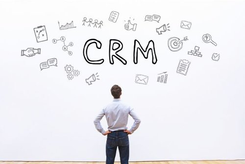 Beyond CRM: Microsoft Dynamics 365 is a Complete Digital Selling Solution