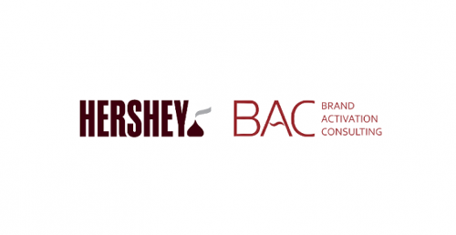 The Hershey Company Adds Five Apparel Licensees
