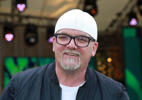 """DJ Ötzi: """"Meine Vergangenheit hat unsere Liebe belastet"""""""
