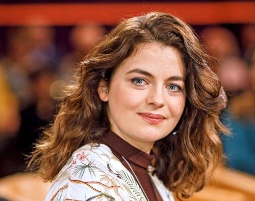 'Bergdoktor'-Star Ronja Forcher: Rente mit 40!