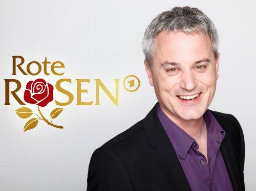 'Rote Rosen'-Produzent Jan Diepers spricht über Zukunft der Serie