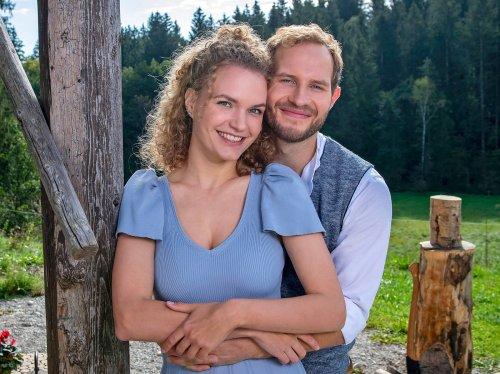 Sturm der Liebe: Vorschau für 6 Wochen ab 24. September