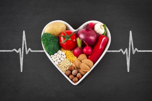 Cholesterin senken - diese praktischen Ratgeber helfen Ihnen!