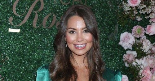 Bachelor's Kelley Flanagan Teases New Boyfriend Following Peter Split