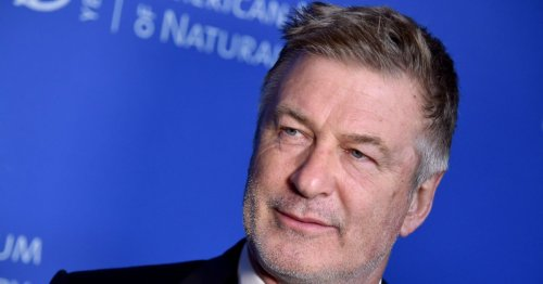 Alec Baldwin's Staggering Net Worth Comes From a Long List Roles