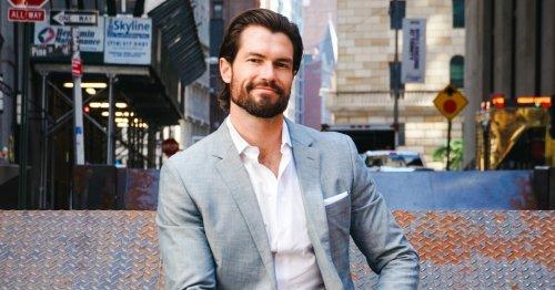 Bachelorette's Jordan Bennett Reveals Who He's 'Rooting for' on 'BIP'