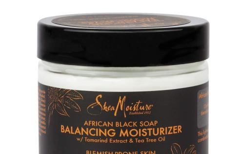The Best Skin Care for Black Skin