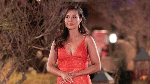Bachelorette Katie Thurston's Final 4 Contestants Are Surprising — Season 17 Spoilers