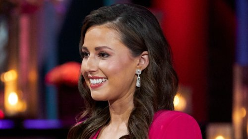 Everything You Need to Know About Season 17 Bachelorette Katie Thurston — Job, Franchise History and More